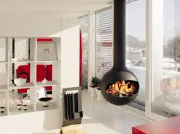 designer kamin kamin design 100 images bioethanol fireplace insert powerflame
