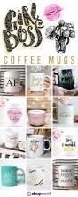 Office Coffee Mugs Best 25 Coffee Mug Crafts Ideas On Pinterest Coffee Mug Sharpie