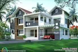design basics ranch home plans design basics home plans home plans house plans design basics