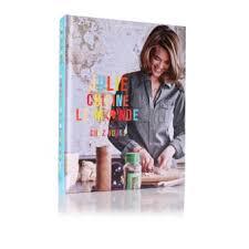 Frais Julie Cuisine Le Monde Julie Cuisine Le Monde Chez Vous Broché Julie Andrieu