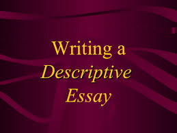 Common Application Essay Option Two  Learn from Failure TheBestSchools org College Application Essay Help Online Common Application   Essay