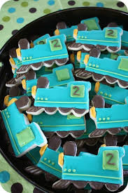 78 best train party images on pinterest train party thomas