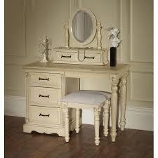 Ivory Bedroom Furniture Bedroom Furniture Dressing Table