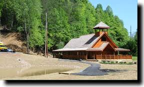 wedding chapels in pigeon forge tn log wedding chapel gatlinburg tn 865 436 8979 800 554