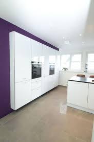 Schuller Kitchen Cabinets