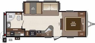 100 keystone rv floor plans 5th wheel bunkhouse floor plans