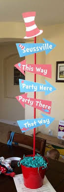 dr seuss birthday party supplies dr seuss themed party baby shower party supplies idea planning