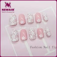 wholesale acrylic nail art supply online buy best acrylic nail