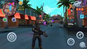 gangstar vegas apk gangstar vegas free by gameloft open world hp retro jadul