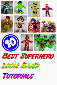 447 best rainbow loom images on pinterest rainbow loom bracelets