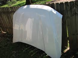 Ford F250 Truck Tent - used ford f 250 super duty hoods for sale