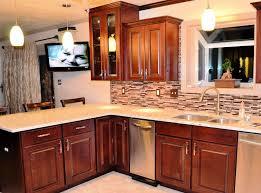 ideas for kitchen backsplash with granite countertops some kitchen remodel granite countertops ideas seethewhiteelephants com