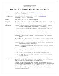 thesis title about physical education thesis title physical education thesis and essay sle thesis