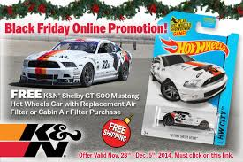 black friday deals on cars power automedia u0027s black friday specials u0026 holiday deals guide