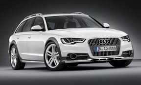 audi a4 allroad 2013 price 2013 audi a6 allroad announced no it won t be sold here car