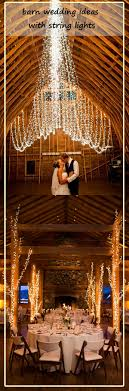30 Ways to Light Up Your Wedding with Lights Decoration Ideas