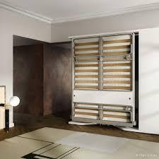 lgm tavolo resource furniture wall beds u0026 murphy beds