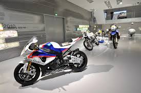 2014 Bmw 1000rr 2014 Bmw S1000rr Pro Car Dealership