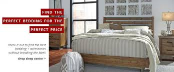 stylish american furniture warehouse bedroom sets and porter 5