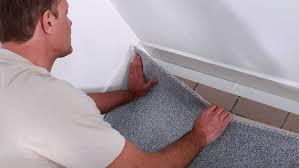 Free Carpet Installation Estimate by Carpet Installation Install Cost Prices Flooring America