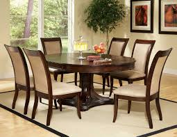 dining tables sets best 25 dining room decorating ideas only on