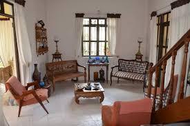 chambres d hotes ile maurice maison d hôtes avec 4 chambres à tamarin île maurice