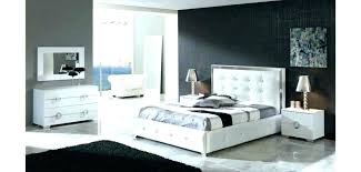 contemporary king size bedroom sets contemporary king bedroom sets contemporary king size bed sets at