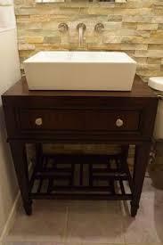 Half Bathroom Remodel by Half Bath Renovation Half Baths Bath And Basements