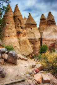 454 best new mexico images on pinterest mexico travel land of