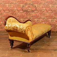 Antique Chaise Lounge Sofa by Victorian Chaise Longue C 1870 U2013 London Fine Antiques