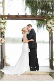wedding arches south wales http hellomay au article shannon southern highlands
