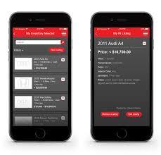 buy and bid buybid dealer exchange service