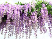 artificial flowers wholesale artificial flowers baby breath buy cheap artificial wedding