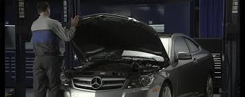 maintenance for mercedes mercedes service maintenance schedule mercedes dealer