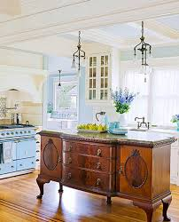 creative kitchen islands 10 creative kitchen islands cozy house