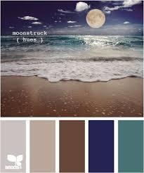 Bathroom Color Palettes Best 25 Bathroom Color Schemes Brown Ideas On Pinterest