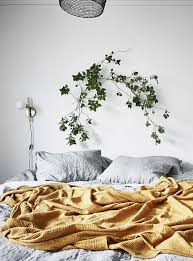 91 best bedroom images on pinterest home bedroom bedrooms and live