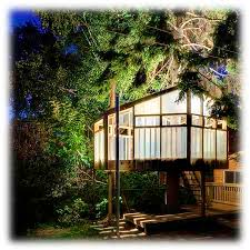 tree house electric tree house accessories