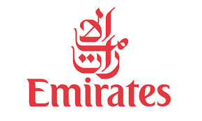 emirates bureau emirates airlines warsaw tourism organization and convention bureau