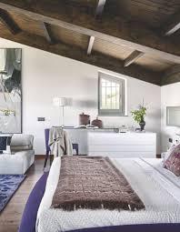 studio apartment interior design ideas with mixes rustic with