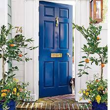 1200 best doors doors doors images on pinterest front doors