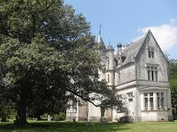 chambre d hote 16 chambres d hôtes château de la redortière chambres lesignac durand