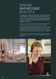online brochure hib
