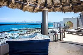 Casa Fortuna Floor Plan Casa Arrecifes Cabo San Lucas Mexico Suncabo Com