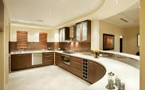 calgary residential commercial painters interior and exterior