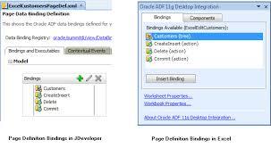 active worksheet in excel definition worksheets aquatechnics biz