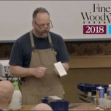 how to choose the right smoothing plane finewoodworking