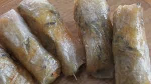 comment cuisiner des crevettes comment cuisiner des nems aux crevettes exotique cuisine vins