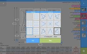Wood Windows Design Software Free Download by Pvc Windows Calculator Android Apps On Google Play