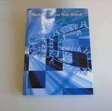 junior high yearbooks martinez jr high school 2005 yearbook contra costa california